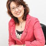 講師:長谷川亜由美