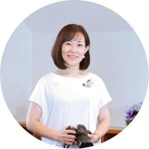 Nomura Michiko